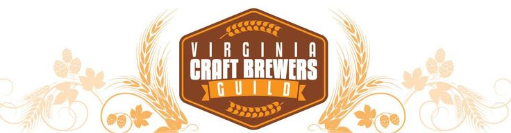 Richmond, VA The Virginia Craft Brewers Guild held the 2017 Virginia Craft Beer Cup Awards Ceremony Monday, June 5, 2017, at WestRock in Richmond, Virginia. There were more than 240 brewers in atte…