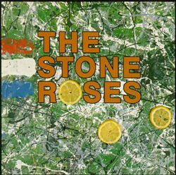 The Stone Roses (The Stone Roses album) (listen to full album on http://musicmp3.ru/artist_the-stone-roses__album_the-stone-roses.html#.UYsK86JTDng) #*