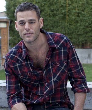 Ivan Sergei from Charmed.: Eye Candy, But, Crush, Guy, Celeb, Beautiful, Actors, People