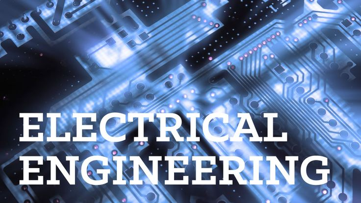 Enjoy high starting salaries #electricalengineer @SaultCollege check out http://www.saultcollege.ca/Programs/Programs.asp?progcode=4127&cat=overview&groupcode=ENG