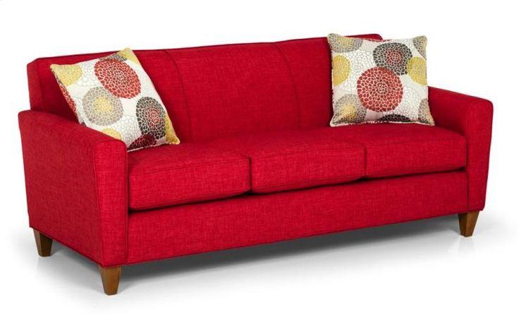 Sofa 298SOFA by Stanton Furniture in Portland, Lake Oswego, OR