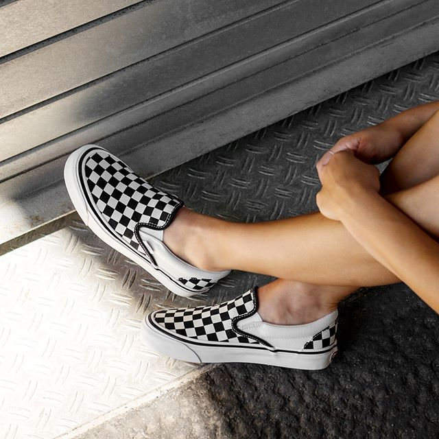 d8c1093d591 Vans Classic Slip-On 98 DX  Anaheim Factory