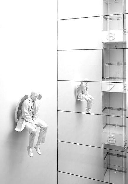 hotel the mirror gca arquitectos asociados