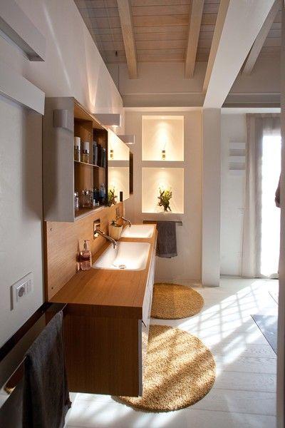 Baranzoni Architetti Srl: studio di architettura Bologna
