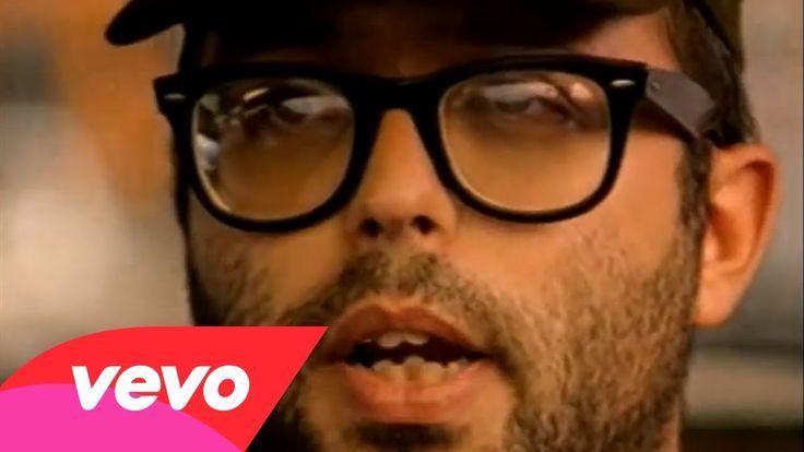 Frankie HI-NRG MC - Quelli Che Benpensano
