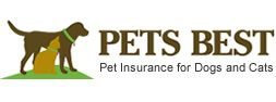Pets Best - Pet Insurance for Dogs and Cats