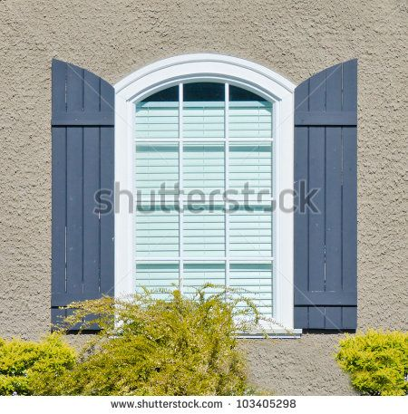 1000 Images About Exterior Stucco Colors On Pinterest