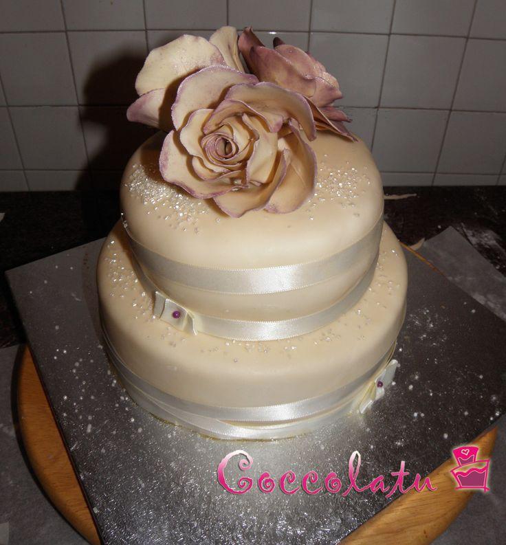 Torta Delicata! <3