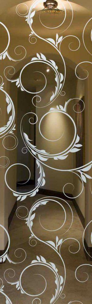 Glass-Door-Inserts-Eastleigh-LG-Sans-Soucie.jpg 303×1,000 pixels