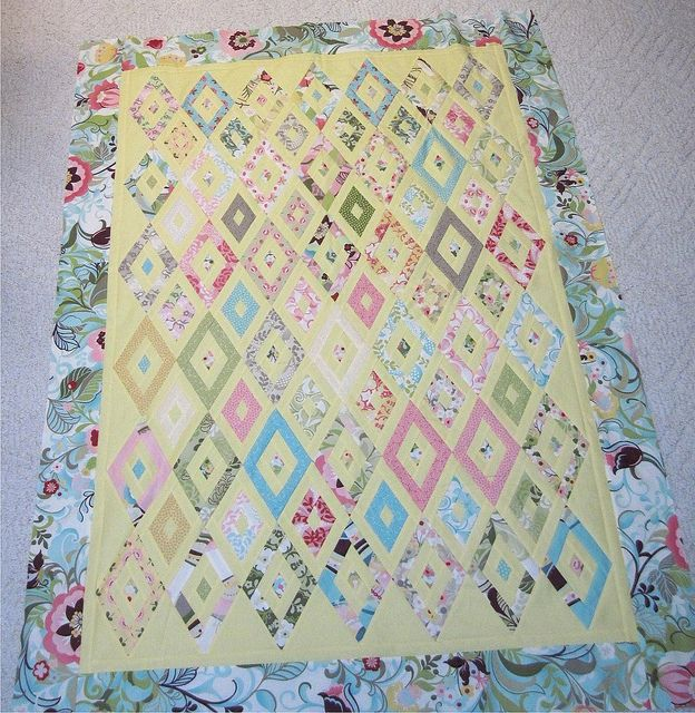 25 best Quilts honey bun images on Pinterest | Baby quilts, Honey ... : honey bun quilting strips - Adamdwight.com