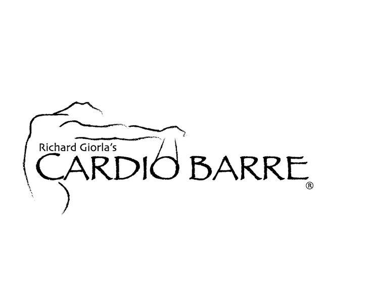 Cardio Barre Comes to Nashville | The Nashville Mom
