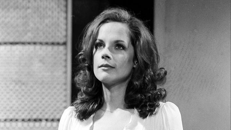 Mary Tamm – The Perfect Companion