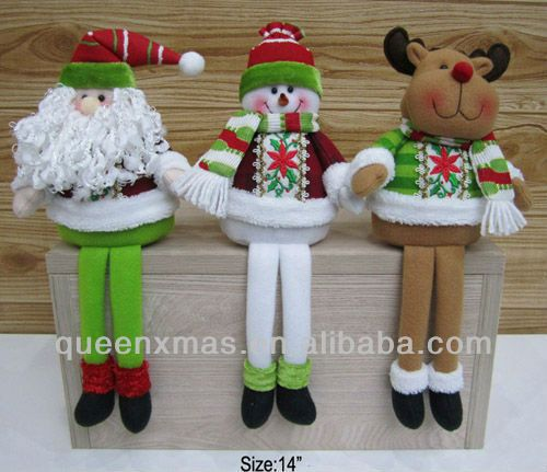 New Arrival Christmas Gifts,Direct Factory Cheap Christmas Gifts Photo, Detailed about New Arrival Christmas Gifts,Direct Factory Cheap Christmas Gifts Picture on Alibaba.com.