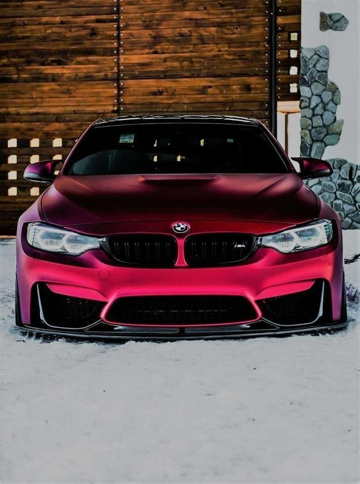 Luxury Bmw The Best Cool Cars These Cars Are Made By Ferrari