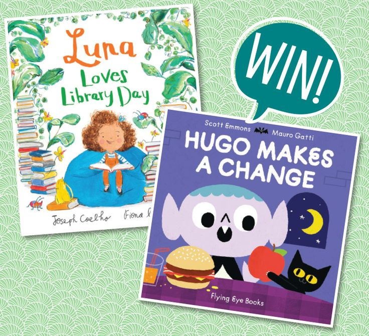 Wonderful books of the month to win in Storytime Issue 38! Enter here: http://www.storytimemagazine.com/win
