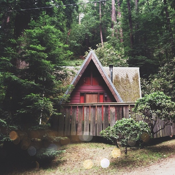 1000 images about big sur on pinterest vacation for Big sur cabin