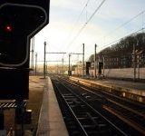 Grève de trains: à quoi faut-il s'attendre? - Belgique - Actualité - LeVif.be
