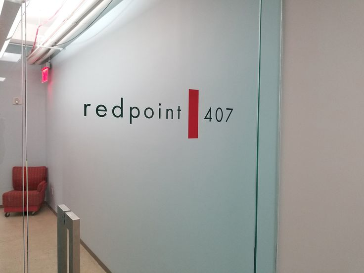 15 best images about vinyl sign lettering nyc on pinterest vinyls logos and nyc - Glass office door signs ...