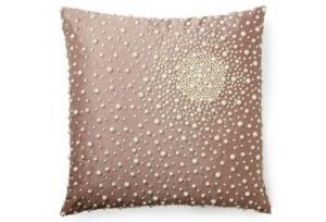 Порошок Розовый Жемчуг Pillow