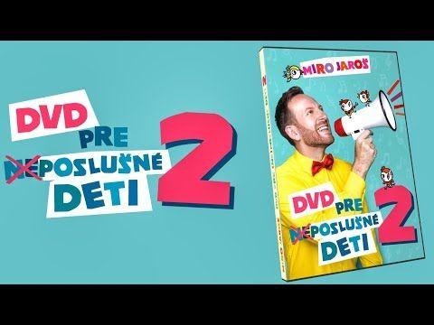 Miro Jaroš - NARODENINY (Oficiálny videoklip z DVD2) - YouTube