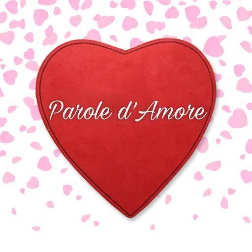 Invia una bella parole alla persona amata! Sorprendi chi ami con questa frasi romantiche! #bello #cuore #d amore #fidanzati #innamorato #parole #parole d amore #pensieri d amore #riconquista #romantiche #romantico