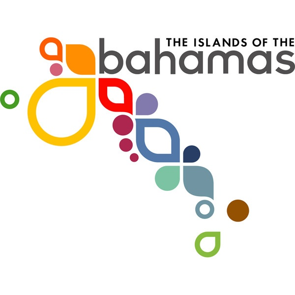 #logo #logos #colorful #bahamas