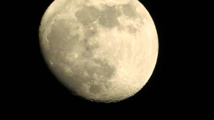 Moon Photo Proves Why H&R Block Should Get Our Billions Back from NASA