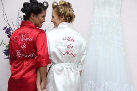 #robe #robepersonalizado  #personalizado  #teambride  #team  #bride  #noiva  #noivo  #casamento  #noivado  #wedding  #festa  #party  #bacherolette  #luxo  #despedida  #solteira  #chapanhe  #poá  #monograma  #iniciais  #brasão  #personalziada  #logo