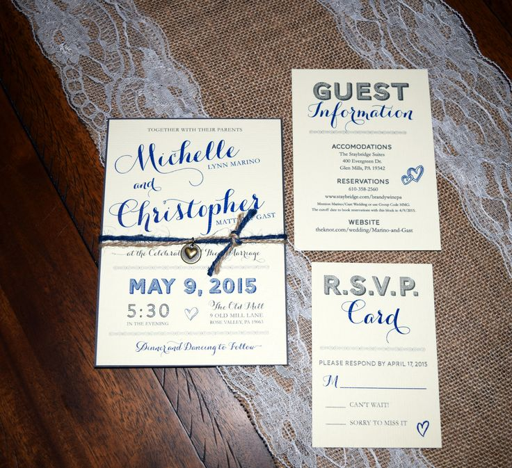 are labels on wedding invitations tacky%0A Best     Homemade wedding stationery ideas on Pinterest   Homemade wedding  envelopes  Homemade wedding invitations and Pocket invitation