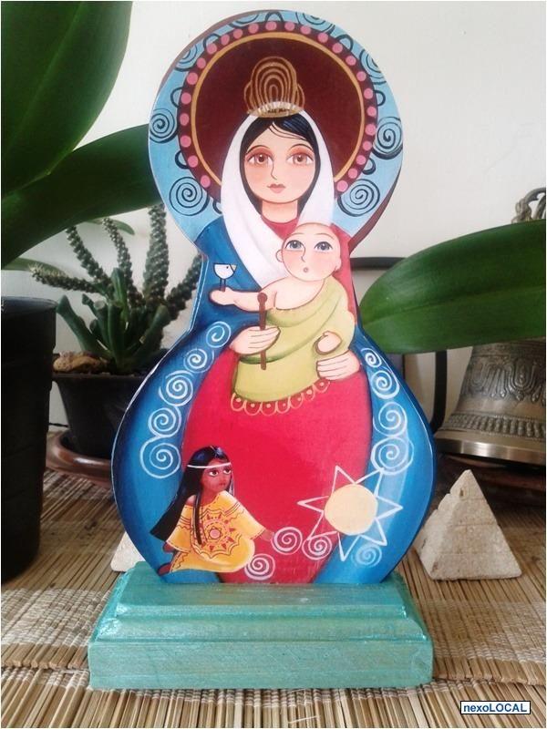 artesania religiosa venezuela - Buscar con Google