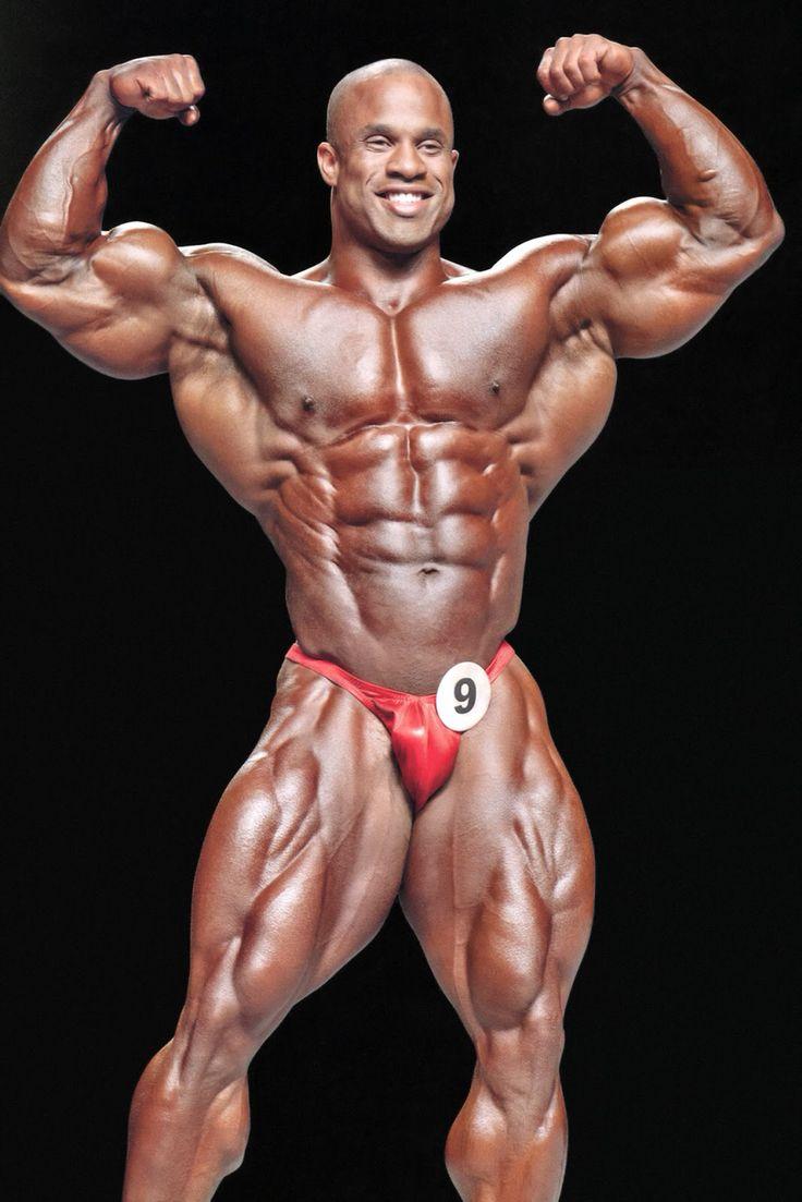 320 best Victor Martinez images on Pinterest   Bodybuilder