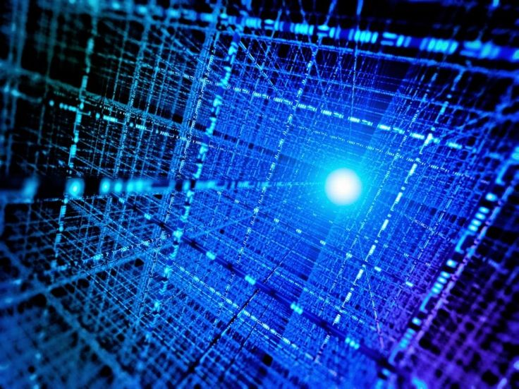 Click image for larger version  Name:quantum-computing-super-atom.jpg Views:1 Size:169.4 KB ID:311
