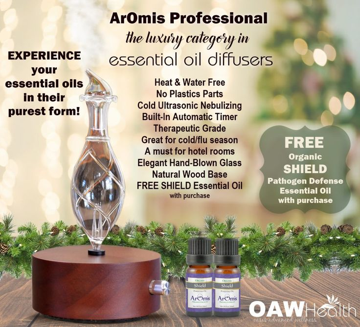 Natural Health and Wellness Products Online | OAWHealth