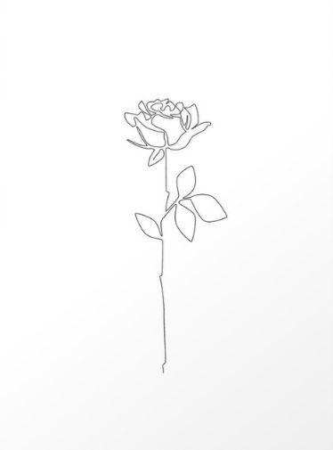 Draw #tattoos