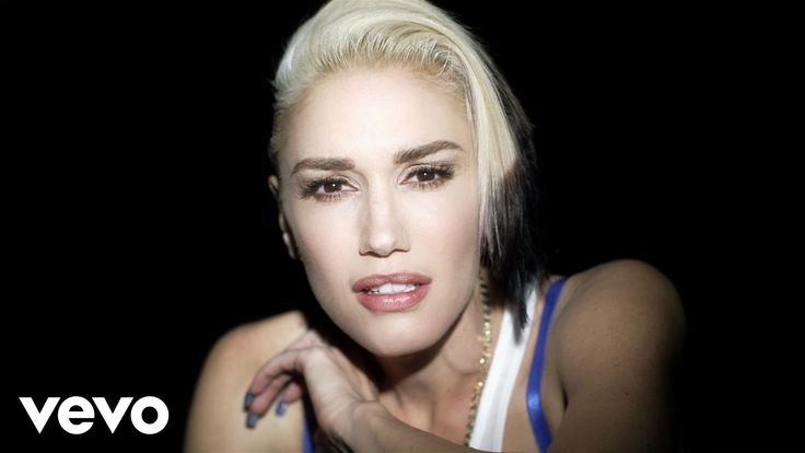 "Gwen Stefani ""Used To Love You"" from THIS IS WHAT THE TRUTH FEELS LIKE. Get the album with 4 extra songs only at Target http://smarturl.it/TIWTTFLtgt iTunes:..."