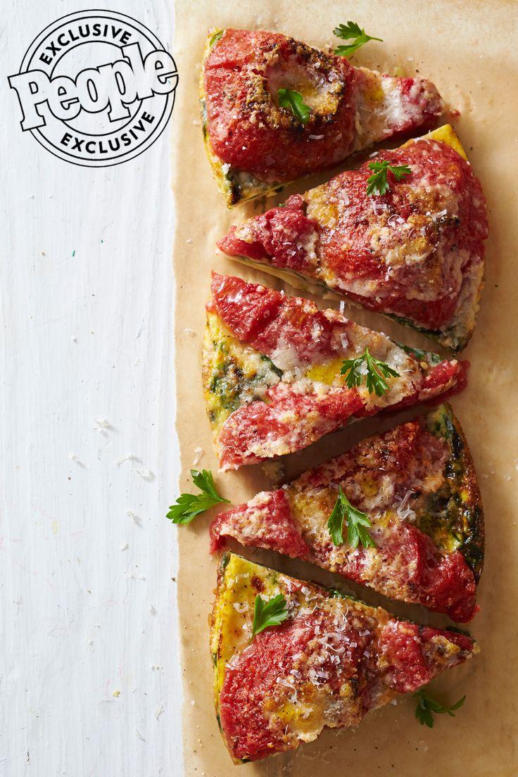 calorie-dinner-2
