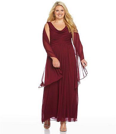Ladies Sandals: Dillards Plus Size Womens Clothes