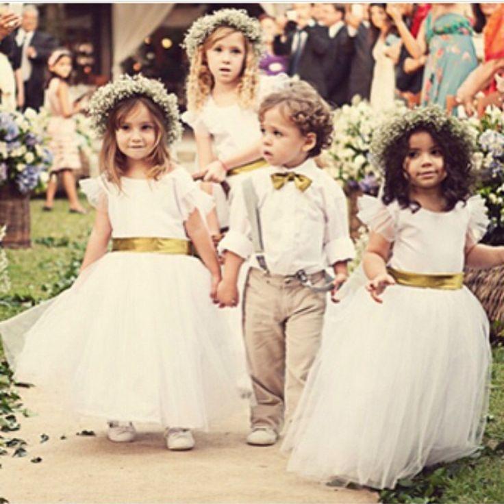 Mais uma ideia para usar no seu casamento na Vivenda Colonial. Acesse www.vivendacolonial.com.br [casamento no campo]