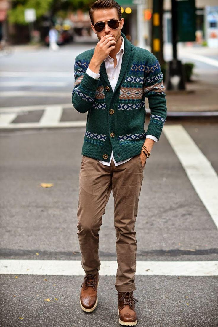 look-masculino-casual-camisa-xadrez-calça-street-style-men-fashion-moda-de-rua-calça-jeans-escuro-look-male-casual-shirt-plaid-pants-street-style-men-fashion-street-fashion-Iphone-cardigan-fashion-male-man-contemporary-metrosexual-clothing-wardrobe-male-male-al estilo de look-masculino-casual-camisa a cuadros-pants-street-men-fashion-street-fashion-Iphone-cardigan-fashion-hombre-varón Iphone-cardigã-moda-masculina-homem-contemporâneo-metrossexual-vestuário…
