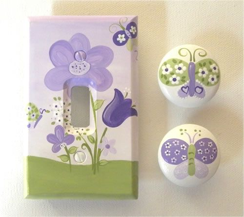13 best images about pottery on pinterest handmade tags for Creative pottery painting ideas
