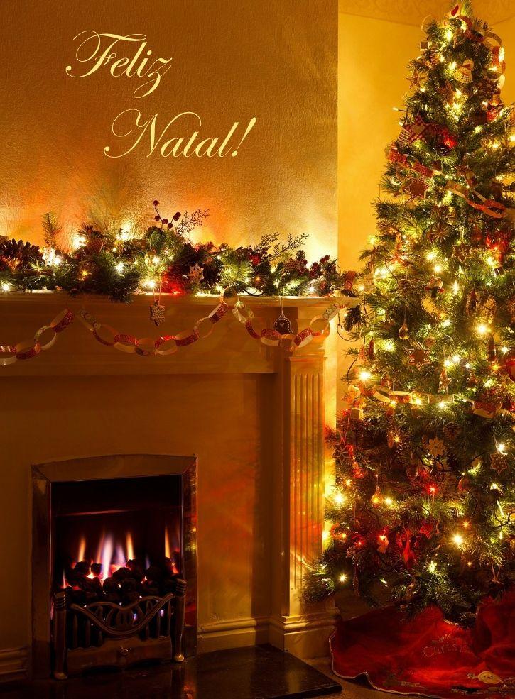 Músicas de Natal com Uma Árvore Interativa | Arte - TudoPorEmail