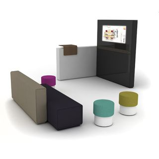65 best collaborative furniture and design images on pinterest