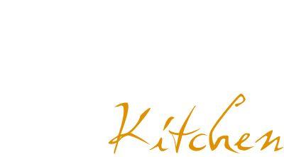 Kinara Kitchen - Ranelagh