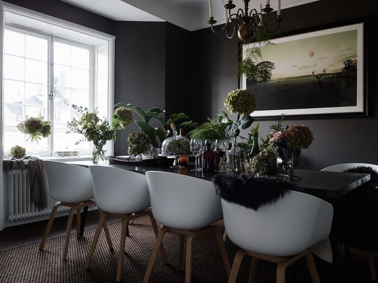 572 Best DINING ROOM