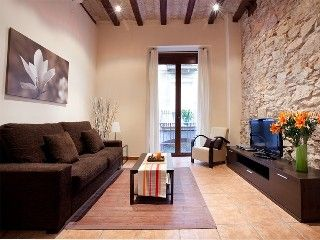 Location de vacances à partir de Barcelone @homeaway! #vacation #rental #travel #homeaway
