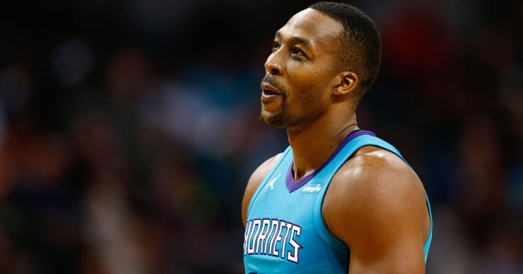 awesome Dwight Howard fined $35,000 for obscene gesture in Cleveland