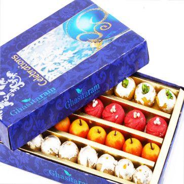 57 best sugar free sweets online india images by rima bajaj on ghasitarams sugarfree pure kaju mix negle Image collections