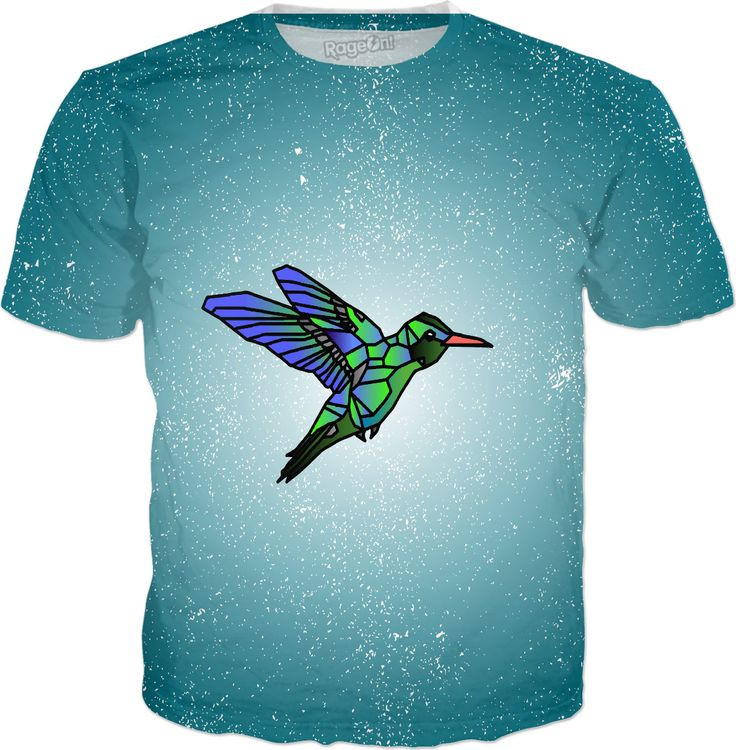 Check out my new product https://www.rageon.com/products/colibri on RageOn!