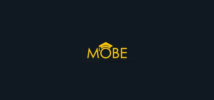 Considering the pricing of products and services, we don't recommend MOBE.
