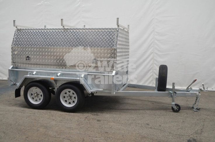 https://flic.kr/p/UD3vqY | Best Quality Tradesman Trailers for sale Brisbane and the Gold Coast | Follow Us: www.ozwidetrailers.com.au/  Follow Us: about.me/ozwidetrailers  Follow Us: twitter.com/ozwidetrailers  Follow Us: www.facebook.com/ozwidetrailers  Follow Us: plus.google.com/u/0/108466282411888274484  Follow Us: www.youtube.com/channel/UC0CHA6o18tQVnt9rbK8BoOg